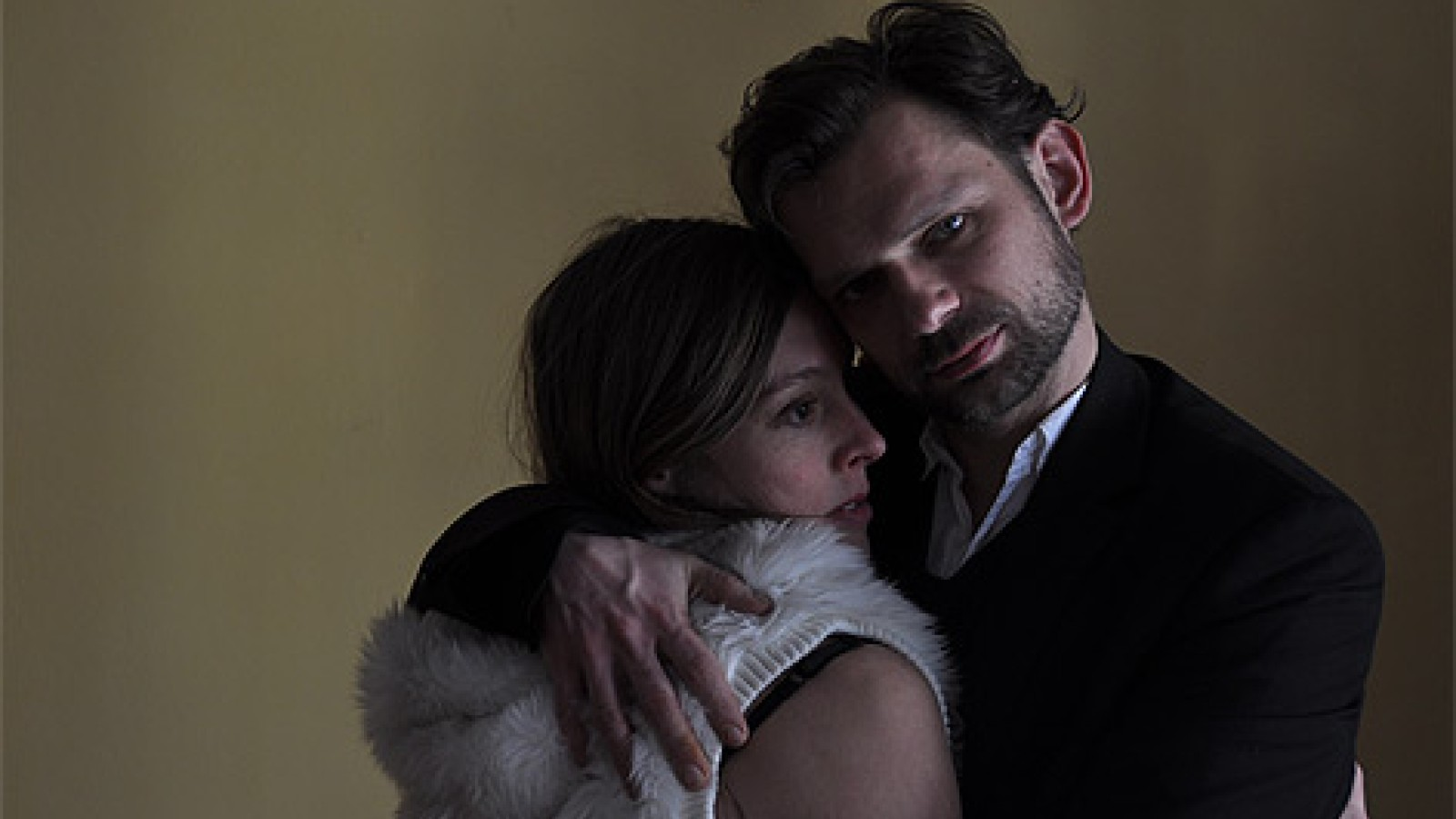 Single Event Graz Lend, Dating Service Spielberg